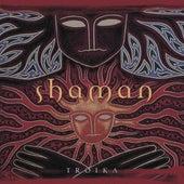 Shaman by Troika