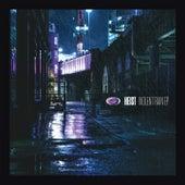 Violent Rain EP by Heist