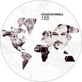 Sleepless EP by Matthew Styles