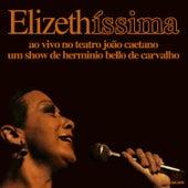 Elizethíssima (Ao Vivo) by Elizeth Cardoso