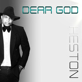 Dear God - Single by Heston