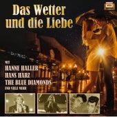 Das Wetter und die Liebe by Various Artists