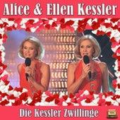 Die Kessler Zwillinge by Alice