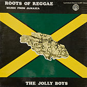 Roots of Reggae by The Jolly Boys