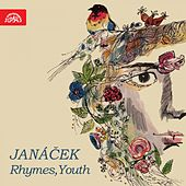 Janáček: Rhymes,Youth by Various Artists