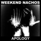 Writhe - Single by Weekend Nachos