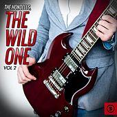 The Hondells: The Wild One, Vol. 2 by The Hondells