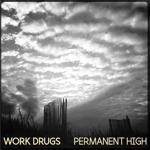 Permanent High by Work Drugs