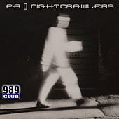 Nightcrawlers by P.B.