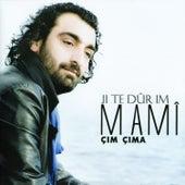 Ji Te Dûr im / Çim Çima by Mami
