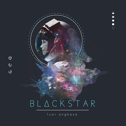 Luar Angkasa by Black Star