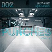 First Punches, Vol. 2 by Various Artists