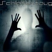 Schlafentzug by Various Artists