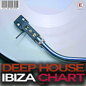 Deep House Ibiza Chart, Vol. 1 by Various Artists