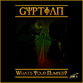 What's Your Number by Gyptian