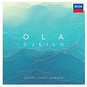 Ola Gjeilo by Various Artists