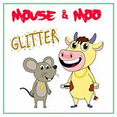 Glitter by Mouse