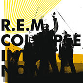 Collapse Into Now von R.E.M.