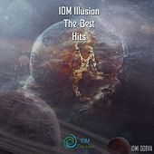 IDM Illusion: The Best Hits - EP by Various Artists