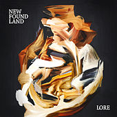 Lore by New Found Land