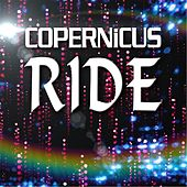 Ride by Copernicus
