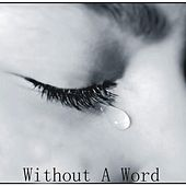 Without a Word by Amy