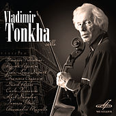 Vladimir Tonkha, Сello by Various Artists