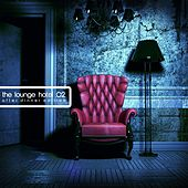 The Lounge Hotel, Vol. 2 (After Dinner Edition) by Various Artists