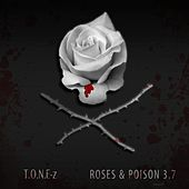 Roses and Poison 3.7 by ToneZ