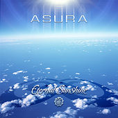 Eternal Sunshine by Asura