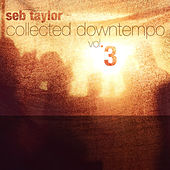 Seb Taylor: Collected Downtempo, Vol. 3 by Various Artists