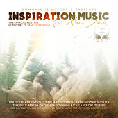 Domonique Mitchell Presents Inspirational Music for the Soul, Vol. 1 by Various Artists