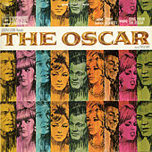 The Oscar (The Original Sound Track Recording) by Various Artists