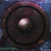 Listen My Shuffle (Remastered) von Duke Ellington