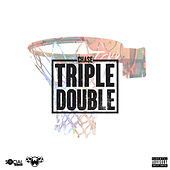 Triple Double - Single by Chase