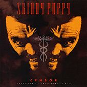 Censor by Skinny Puppy