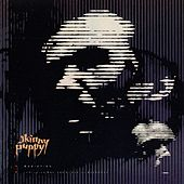 Addiction by Skinny Puppy