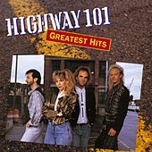 Greatest Hits by Highway 101