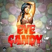 Eye Candy (feat. Uptown Joe & Jazzie J) by Tpt