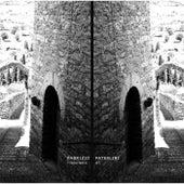 Historiette #5 by Fabrizio Paterlini