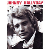 Johnny Hallyday by Johnny Hallyday