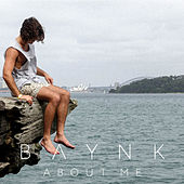 About Me - Single by Baynk