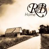 Home by Rob Benton