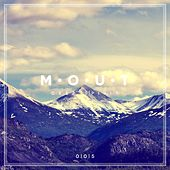 Mout - Deep Spirit, Vol. 5 by Various Artists