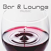 Bar & Lounge Music, Vol. 2 by Various Artists