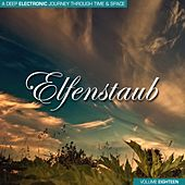 Elfenstaub, Vol. 18 - A Deep Electronic Journey Through Time & Space by Various Artists