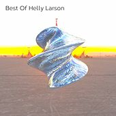Best of Helly Larson by Various Artists
