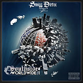 Smigg Dirtee Presents Southside Worldwide, Vol. 1 by Various Artists