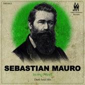 In My Mind (Dark Soul Mix) by Sebastian Mauro