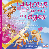 L'amour à travers les âges by Various Artists